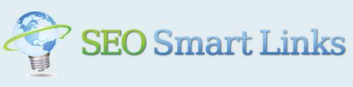 seo smart links for WordPress SEO: Best WordPress SEO Plugins