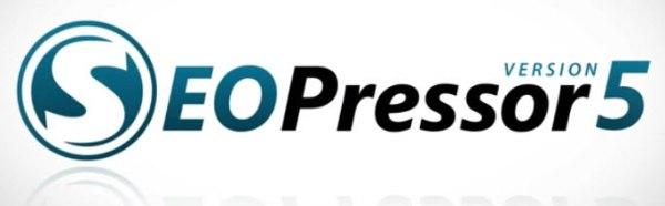seopressor for WordPress SEO: Best WordPress SEO Plugins