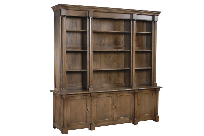 Library Bookcase Clearance Items