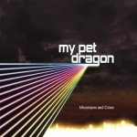 1311380906_my-pet-dragon-mountains-and-cities