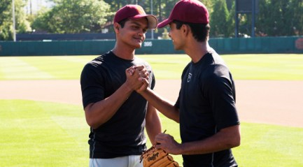 million_dollar_arm_08