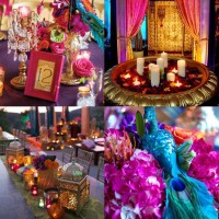 Bling-Out Your Sangeet On A Budget (Spoiler Alert ...