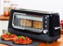 Small Appliances Reviews Home Kitchen Garden Patio