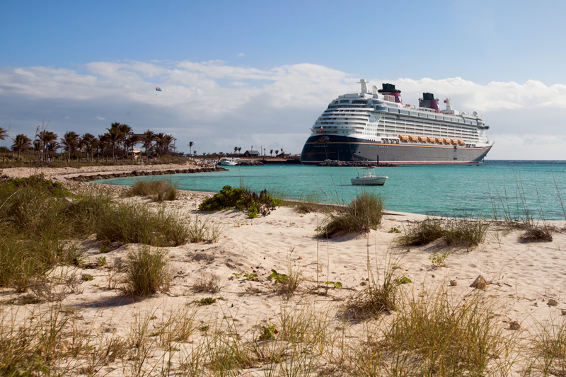10 Disney Cruise Packing Tips You Need To Know Brownie Bites Blog - 7 day cruise packing list