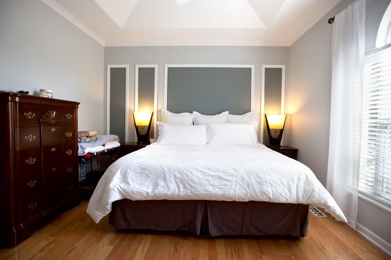 master bedroom paint ideas 2013