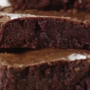 Brownies for Days - Brownie recipes for chocolate lovers everywhere