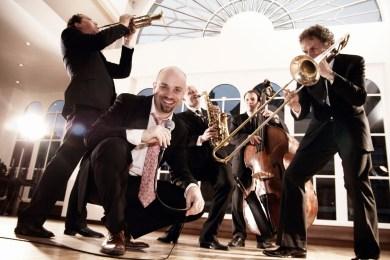 Live-Wedding-Band