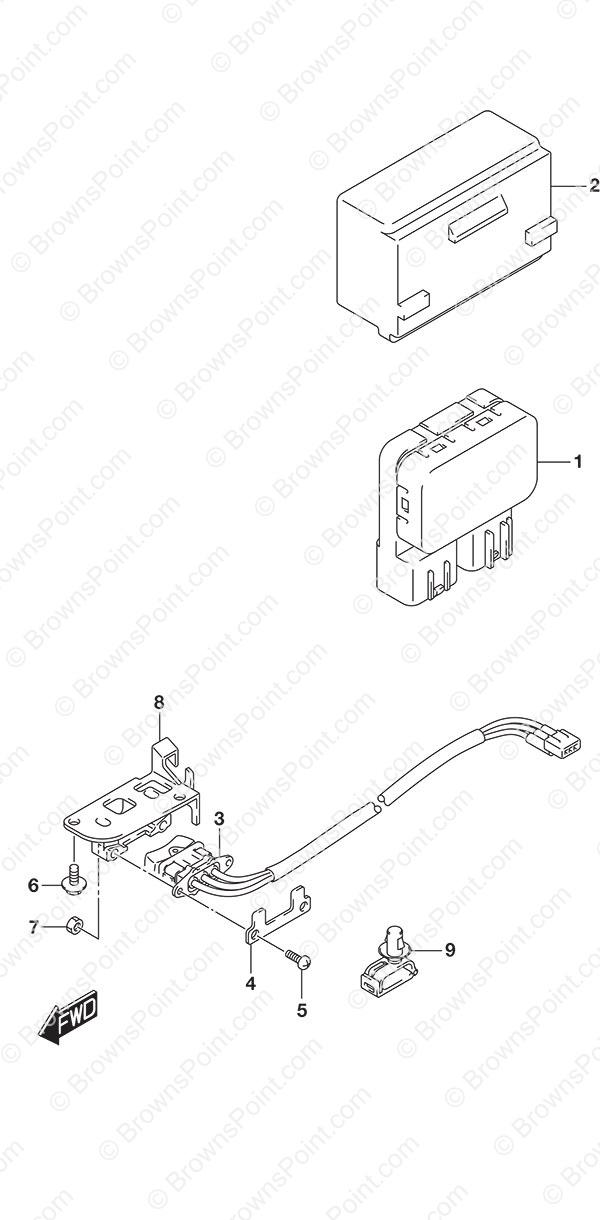 Suzuki Rv90 Wiring Diagram - Best Place to Find Wiring and Datasheet