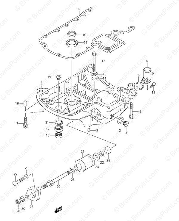 Wiring Diagram Of Suzuki Smash 115 \u2013 Wiring Diagram Repair
