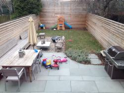 Small Of Diy Projects For Backyard
