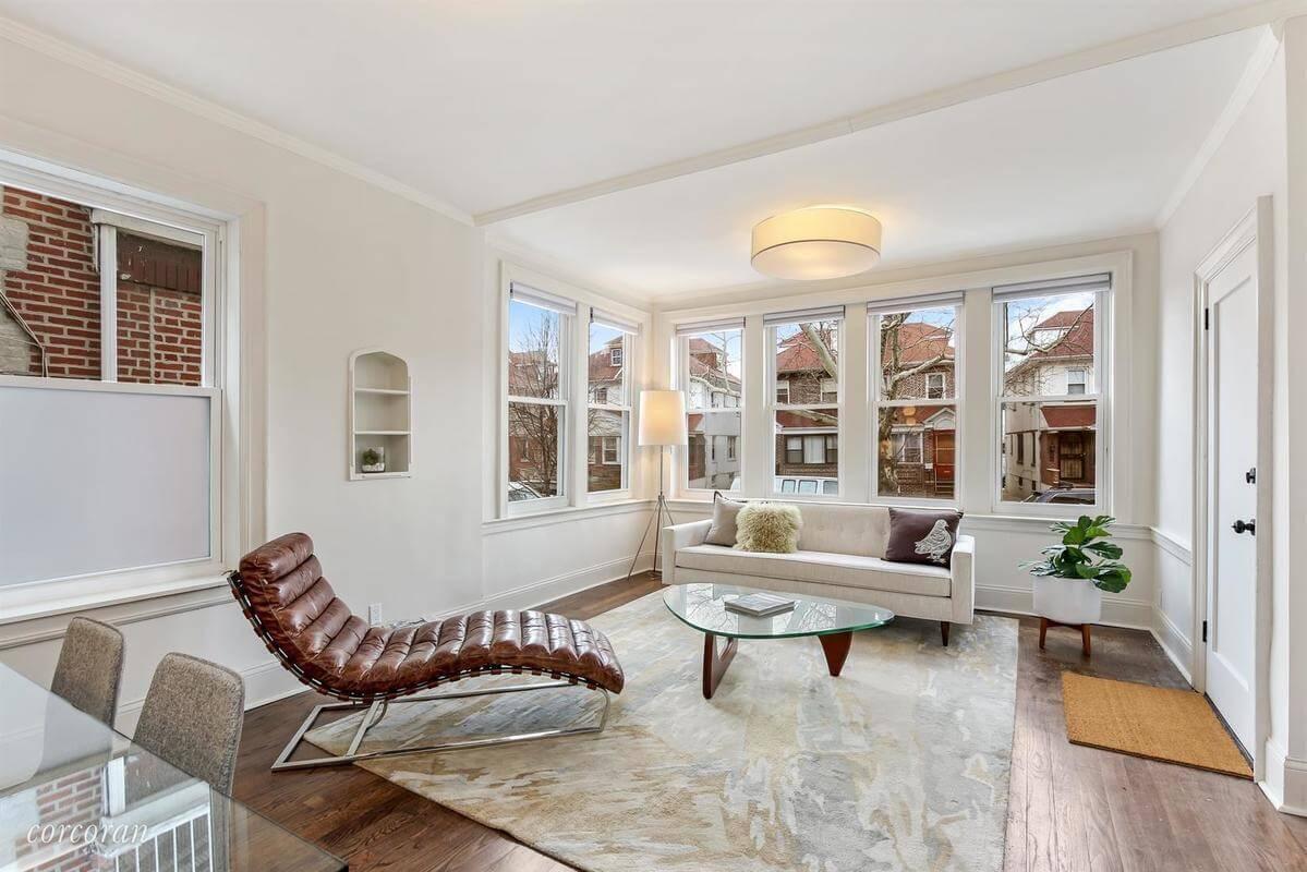 Fullsize Of Tips For Arranging Living Room Furniture