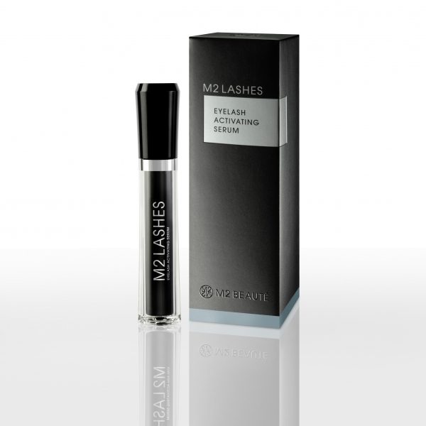 m2lashes-eyelash-activating-serum