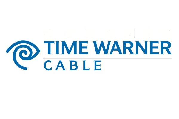 time warner cable internet customer service