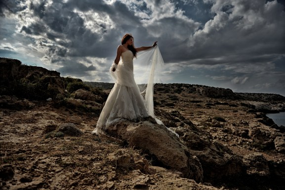 trash-the-dress-bryllupsfotograf
