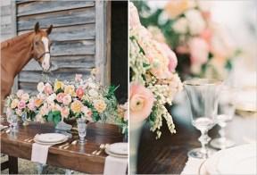 vintage-bryllup-inspirasjon