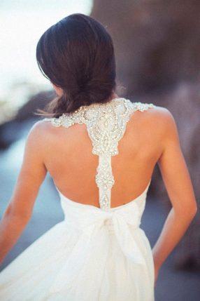 brudekjole-anna-campbell
