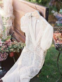 Landon-Jacob-bryllupsfotografering-brudekjole-vintage