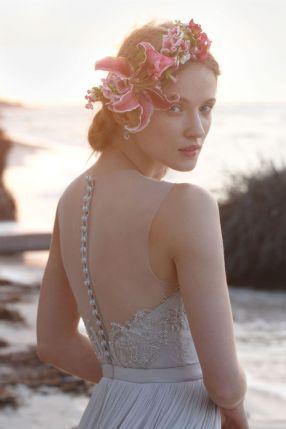 strandbryllup-brudekjole-bhldn-brudeblogg