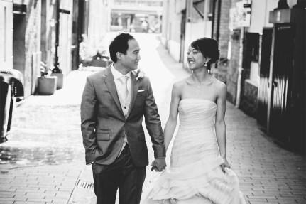 Bryllupsfotograf: Lucy Rice http://lucyricephotography.com/