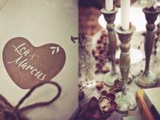 bohem-vakre-bryllup-høstbryllup-leila-hafzi