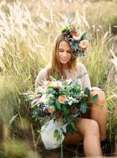 Bryllupsfotograf: Bell Studio http://www.estherandgabe.com/