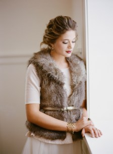 vinterbrud-vinterbryllup-jakke-vest