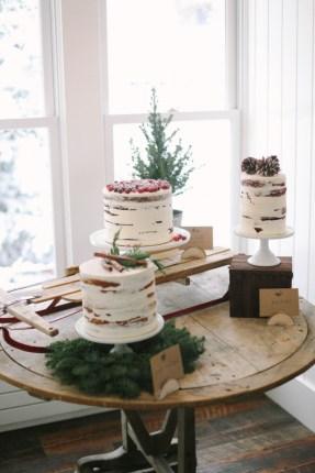 bryllupskake-kanel-vinterbryllup