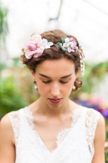 Brudeblogg-vår-høst-rustikt-bryllup-av-Anushe-Low-10
