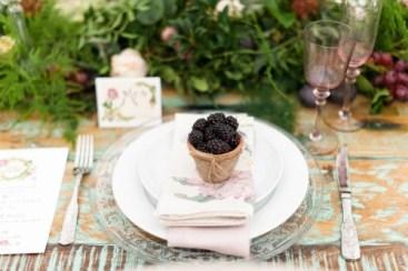 Brudeblogg-vår-høst-rustikt-bryllup-av-Anushe-Low-20
