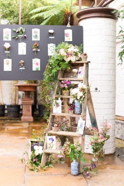 Brudeblogg-vår-høst-rustikt-bryllup-av-Anushe-Low-23
