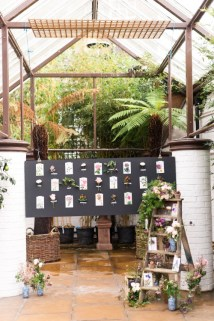 Brudeblogg-vår-høst-rustikt-bryllup-av-Anushe-Low-24
