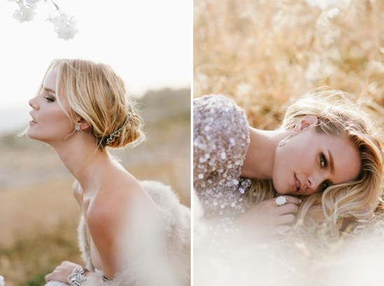 Samantha_Wills_Bridal_11 (1)