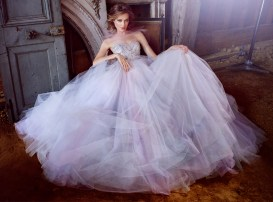 lazaro-bridal-tulle-ball-strapless-sweetheart-jeweled-chandelier-beaded-natural-chapel-3555