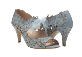 Harriet_Wilde_Peony_Low_Blue_£199.99_Crossed-HR-WB