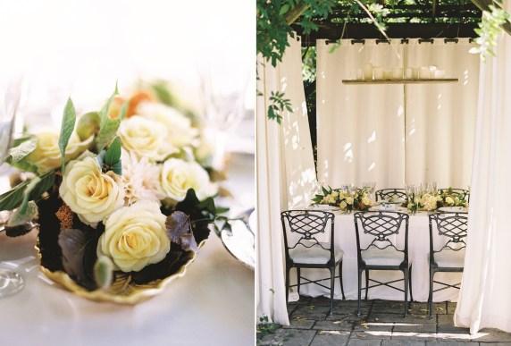 dekorasjon-borddekking-bryllup-høst