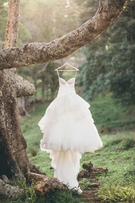 Steven-Khahil-brudekjole-hengene-i-treet