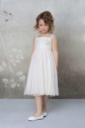 SADONI-brudepike-kjoler-flower-girl