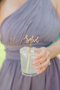 velkomstdrink-velkomstdrikke-bryllup-sommer