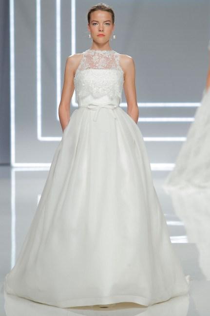 Rosa-Clara-brudekjole
