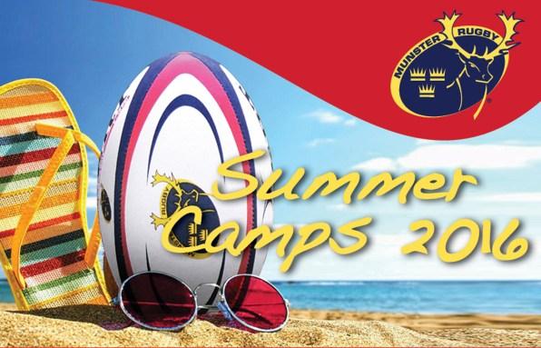 962016 Summer Summer Camps (003)