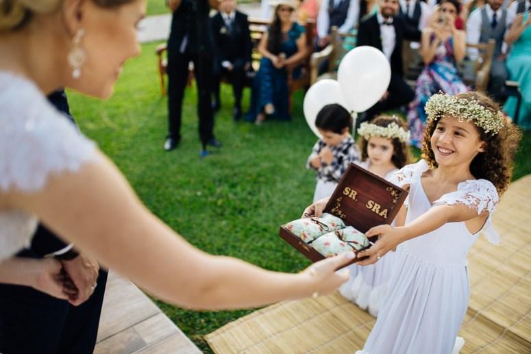 casamento-camila-diego-por-jackelini-kil-42