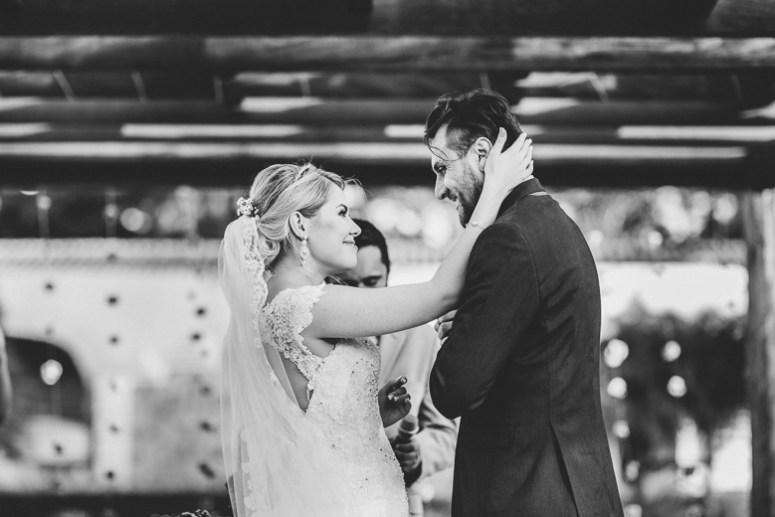 casamento-camila-diego-por-jackelini-kil-45