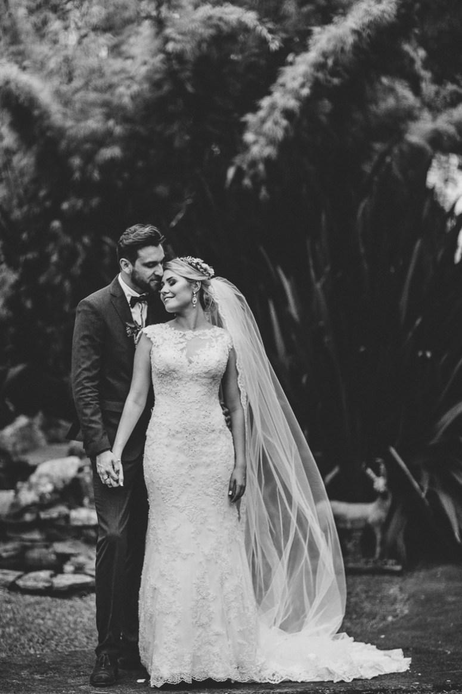 casamento-camila-diego-por-jackelini-kil-65