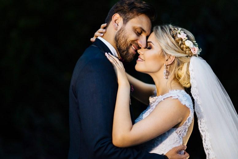 casamento-camila-diego-por-jackelini-kil-67