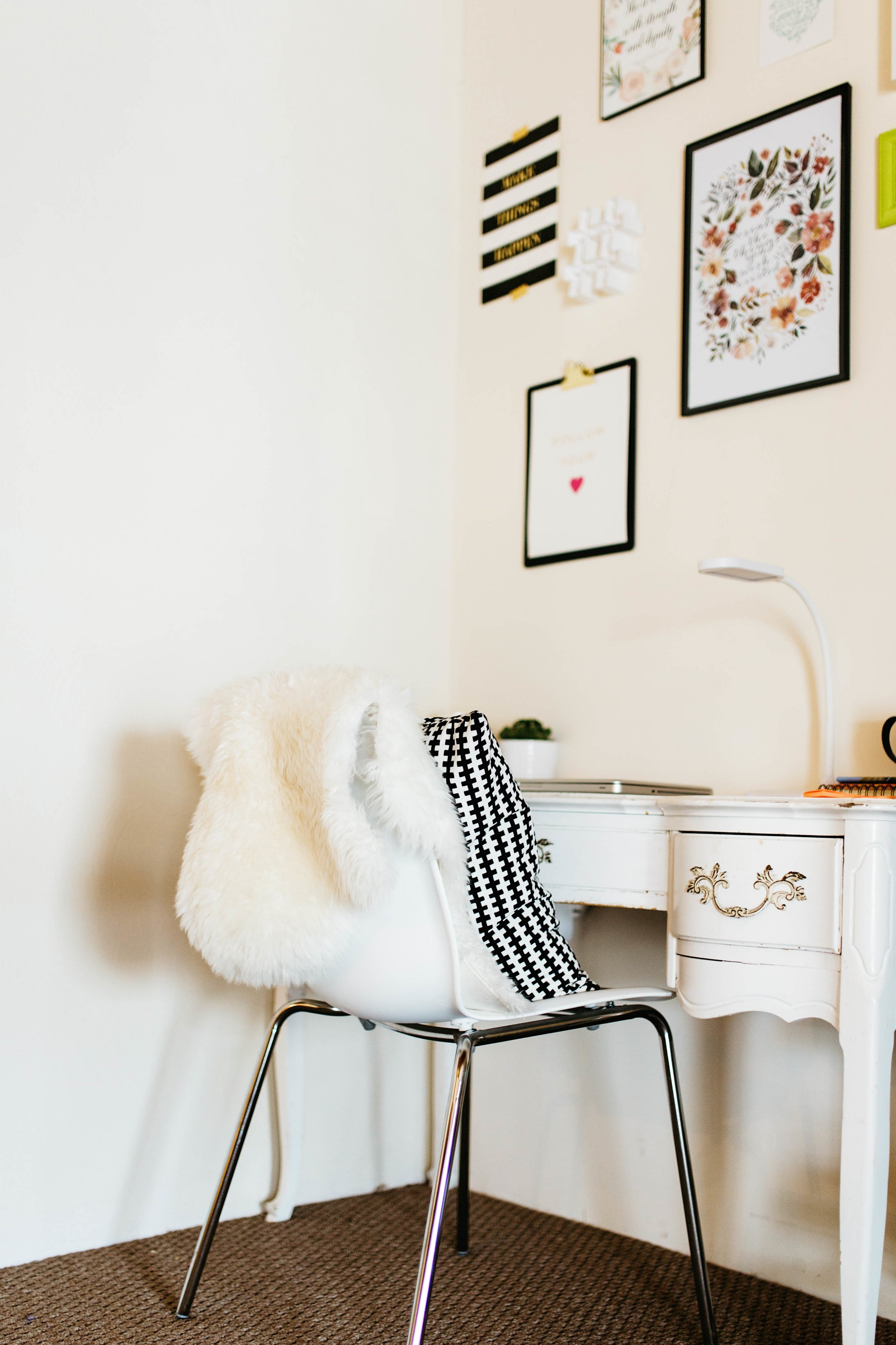 Top 10 Diy Projects For Your Office Bruna Masalin