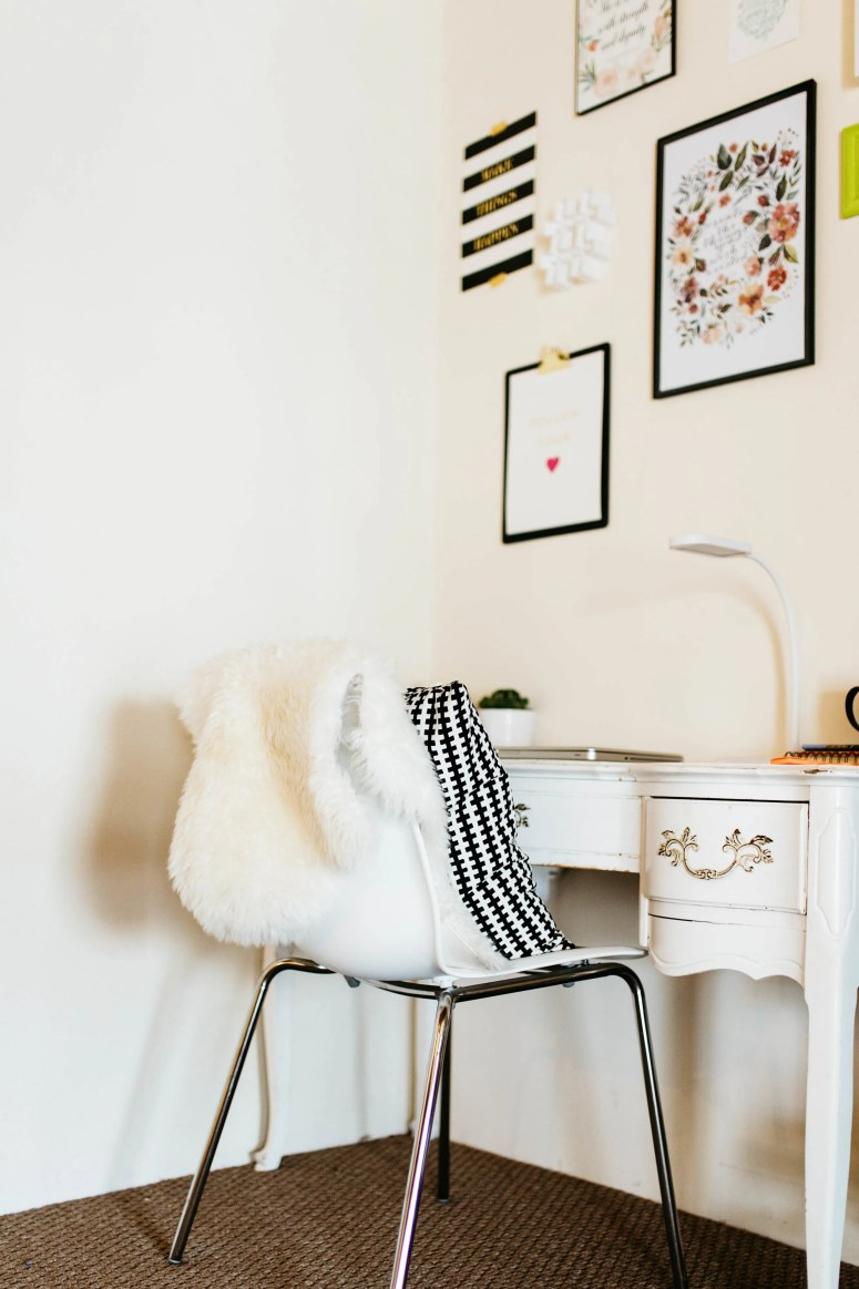DIY Projects For Your Home Office