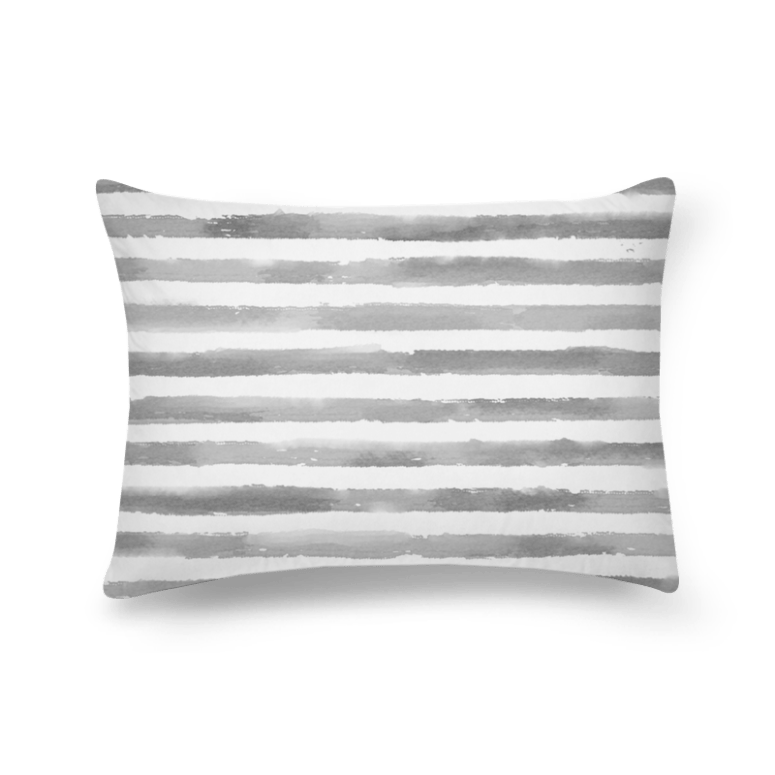 Pillow Cases designed by Bruna Masalin