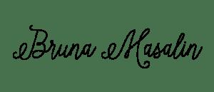 brunamasalin-official