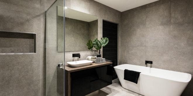 Badezimmer ohne Fenster lüften - BRUNE Magazin - badezimmer ohne fenster