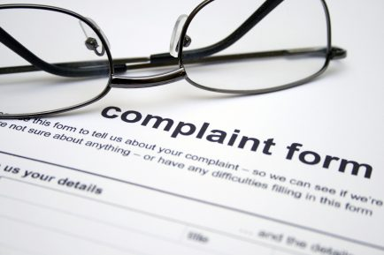 Ombudsman not ready to take on SME complaints says Select Committee